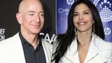 Hé lộ người cung cấp thông tin chat sex của tỷ phú Jeff Bezos
