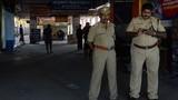 Người phụ nữ Ấn Độ bị bắt vì tình nghi cưỡng hiếp cháu trai 9 tuổi