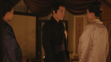 Giữ chồng thông minh của người vợ trong Minh Lan truyện