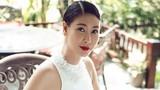 Lộ diện 2 quý tử siêu điển trai và tài giỏi của Hoa hậu Hà Kiều Anh