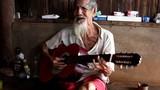 Cuộc đời chìm nổi của lão giang hồ nặng nợ với nhạc Trịnh Công Sơn