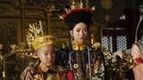 Vị vua nhu nhược nhất nhà Thanh: Thấy vợ bị mẹ tát, lăn ra ngất xỉu