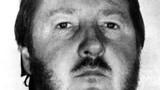 Manh mối trên bức thư lật mặt sát thủ giết thiếu nữ 17 tuổi