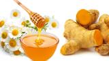 Điểm danh 5 thực phẩm tăng sức đề kháng cho sức khỏe gia đình bạn