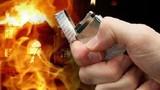 Video: Thanh niên đốt nhà để thể hiện với bạn gái cũ