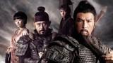 Thực hư Quan Vũ lấy đầu Nhan Lương, qua năm ải chém sáu tướng Tào