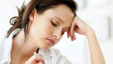 Thói quen sai lầm vào buổi sáng khiến cơ thể chứa 2000 viên sỏi mật