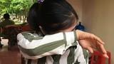 Nữ phạm nhân bỏ trốn khỏi trại giam giữa giờ nghỉ trưa