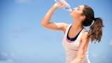 3 thời điểm cấm kỵ uống nước kẻo mang họa vào thân