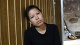 Xót phận đàn bà, 9 tháng 10 ngày bầu bì giá 500 nghìn