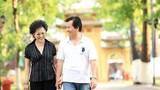 Danh ca Giao Linh: Viên mãn tuổi xế chiều bên chồng và con riêng