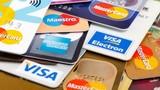 Nắm lấy 3 điều này để tránh rủi ro khi để tiền trong thẻ ATM
