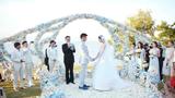 Chàng trai nhẩm tính chi phí đám cưới khiến dân mạng ngẩn người