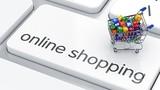 "Chủ shop trả lời 1 câu khiến khách mua online ""chết lặng"""