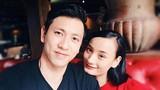 Lê Thúy bất ngờ hé lộ sự thật về cuộc hôn nhân với chồng Việt kiều