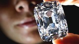 Video: Viên kim cương lớn nhất, đắt tới mức không thể định giá