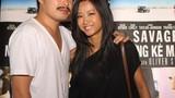 Suboi và đạo diễn Việt kiều đã hủy hôn sau 9 năm hẹn hò?