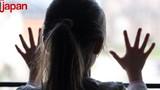Bé gái Nhật Bản bị bố đẻ bạo hành đến chết và bức thư bí ẩn