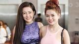 Ngân 98 chia tay Lương Bằng Quang là chiêu trò PR?