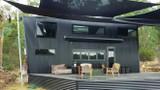 Video: Ngôi nhà trong mơ rộng chưa tới 20 m2 đủ tiện nghi