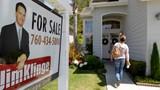 11 lý do khiến bạn khó bán được nhà
