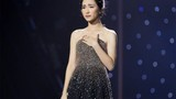 Hòa Minzy sang Hàn Quốc chụp ảnh cưới cùng bạn trai đại gia?