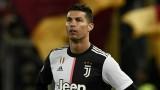 Video: Vì sao Ronaldo ngày càng chán nản?