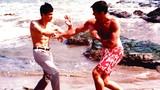 Những giai thoại nhảm nhí về huyền thoại võ thuật Lý Tiểu Long