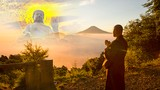 Phật dạy: 9 quả báo nhãn tiền nguy hiểm khi ngoại tình