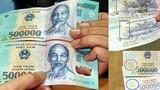 Video: Cách phân biệt tiền thật, tiền giả