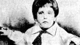 Bí ẩn vụ án hài cốt bé trai trôi nổi trong ao