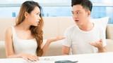 """6 """"điểm xấu"""" khiến hôn nhân tan vỡ, vợ chồng cần biết để tránh"""