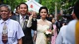 """Hậu ly hôn Quang Huy, Phạm Quỳnh Anh bất ngờ tung ảnh """"nổi loạn"""""""