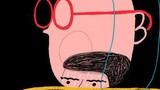 Tuổi 20 nỗ lực phấn đấu làm đủ 3 điều để hậu vận giàu sang rực rỡ