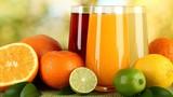 Uống nước trái cây không đường kiểu này còn hại hơn cả uống nước ngọt