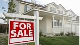 6 điều tối quan trọng nhất định phải nhớ cho kĩ khi mua nhà cũ