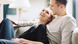 Bí mật để có hôn nhân bền vững