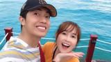 Youtuber thiếu gia nhà giàu Cris Phan sắp cưới hotgirl FAPTV