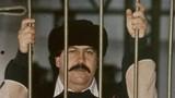 Pablo Emilio Escobar Gaviria - trùm ma túy lớn nhất thế giới