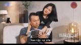 """Video: """"Khuynh gia bại sản"""" vì cưới vợ"""