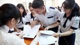 Video: Thầy giáo 'nghìn like' và lời khuyên vàng cho sĩ tử thi THPT QG 2019