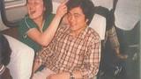 Chuyện tình đợi bạn trai đi tù 2 năm của đệ nhất phu nhân Hàn Quốc