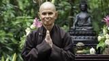 7 bài học sâu sắc để hạnh phúc từ thiền sư Thích Nhất Hạnh