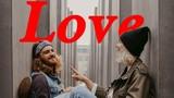 5 quy tắc ngầm để giữ gìn một tình yêu dài lâu