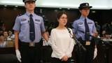 Sao nữ 9X đánh bạc, bán dâm được thả sau 5 năm ngồi tù