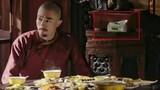 Cười ngất với sạn hài hước trong phim cổ trang Trung Quốc