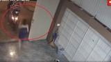 Video: Trộm xe SH bất thành vì phản xạ 'như thần' của bà chủ