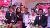 Chú rể nhậu say ngã bầm tím mặt sát ngày cưới khiến dân mạng thương cảm
