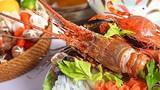 Ăn hải sản theo cách này rước tỷ bệnh nguy hiểm vào người