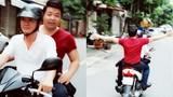 Loạt sao Việt hạng A bị công chúng chê bai vì ý thức kém sang